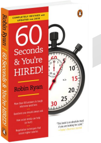 60-seconds-and-youre-hired