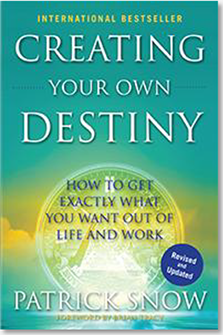 creating-your-own-destiny