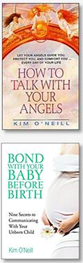 kim-books